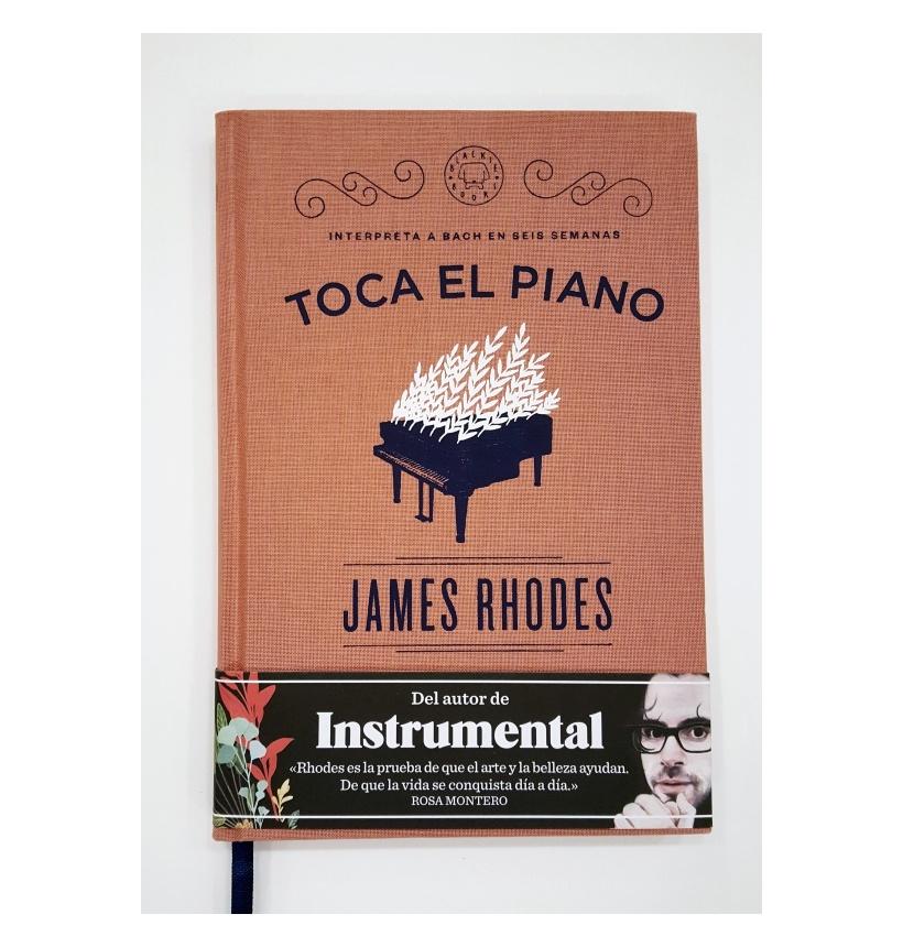 libro-toca-el-piano